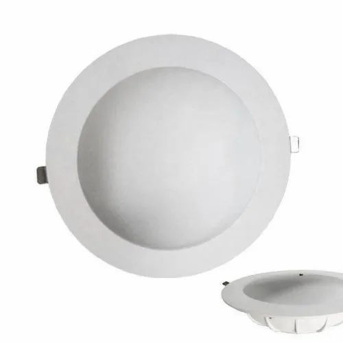 on sale f679a a1468 Led Indirect Downlight