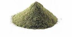 Tinospora Cordifolia Powder