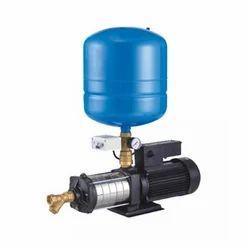 Electric Pressure Booster Pump