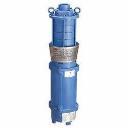 Vertical Submersible Pump in Chennai, Tamil Nadu | Vertical