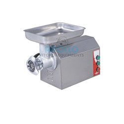 Apollo Meat Mincer
