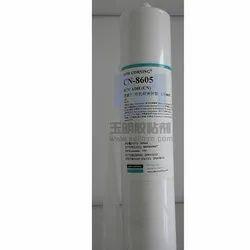 Sealant for Mechanical Vibration  Cn-8605