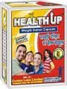 Eureka Laba Health Up Capsules