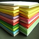 Color Printing Paper