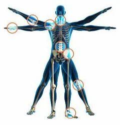 Vedic Orthopedics