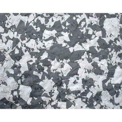 Flakes Wall Texture