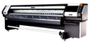Konica Minolta 512i Flex Printing Machine