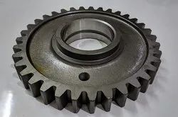 35 Teeth Gear