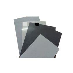Penta PVC Sheets