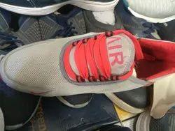 Men Casual Sport Shoes