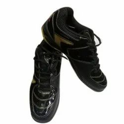 93f82a48666a Sports Shoes at Best Price in India