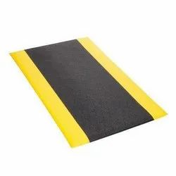 ESD Anti Fatigue Mat