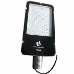 60W AC LED Street Light
