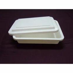 1 Kg Sweet Box