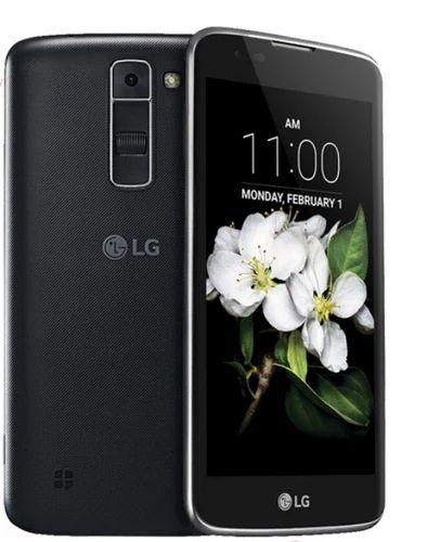 Картинки по запросу LG K7