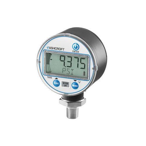 Image result for Digital Pressure Gauge