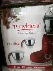Provident Eco Club Mixer Grinder