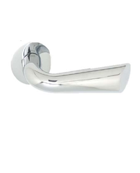 G87616 Mint Mortise Handle