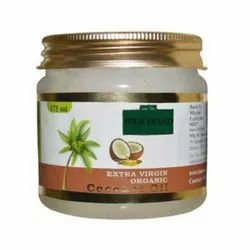 Third Party Manufacturing Extra Virgin Coconut Oil