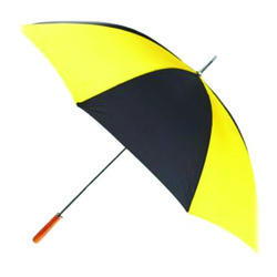 Outdoor Proportional Umbrella