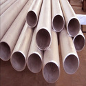 ASTM A312 TP 317L Stainless Steel Pipe