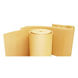 3 Ply Corrugated Rolls