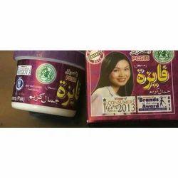 Large Faiza Beauty Cream