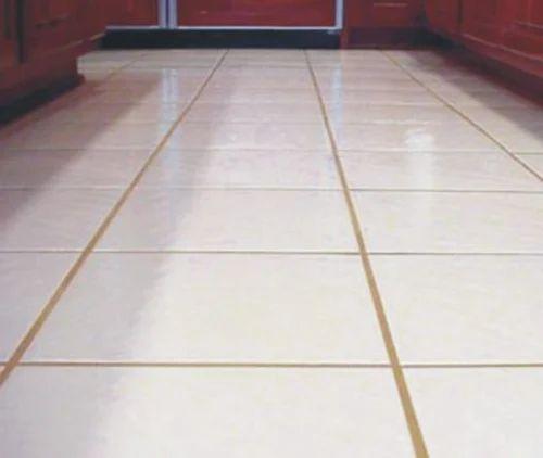 Tiles Joint Filler, Packaging Size: 5 Kg, Rs 110 /kilogram