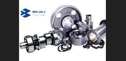 Bajaj 3 Wheeler Spare Parts