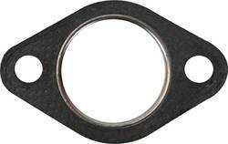 Flange Gasket, Thickness: 1 - 60 Mm, Size: 50 - 200 Mm