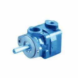 Vickers Economical V10 Pump