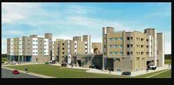 Kingston Business Park Project
