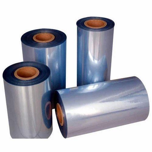 PVC Film at Rs 125/kg   Flexible PVC Film, Polyvinyl Chloride Film, Flexible  Polyvinyl Chloride Film, Polyvinyl Chloride Flexible Film, PVC Flexible Film  - Rohit Enterprises, Delhi   ID: 15833993991