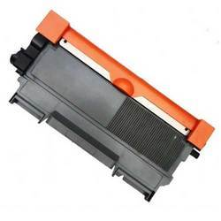 Brother Toner Cartridge TN 2280