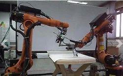 Mechanical Engineering Course In Delhi