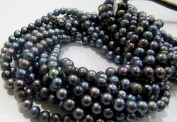 Genuine Pearl Beads