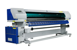 Officexpress Flex Printing Product