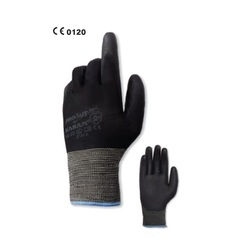 Karam Safety Gloves HS 22