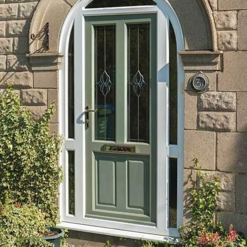 Amusing Upvc Front Doors To Buy Contemporary - Best Image - orai.us