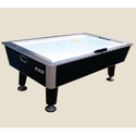 Air Hockey Table 4590