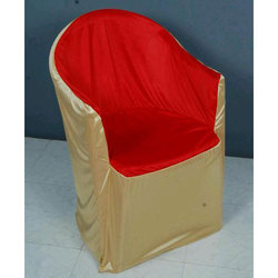 Plastic Chair Covers And Mandap Jhalar | Manufacturer from ...
