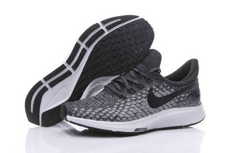 Sports Men Nike Shoes, Size: 41 to 45