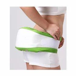 Slimming Vibration Belt