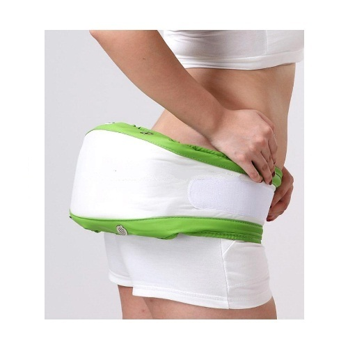 Slimming Vibration Belt