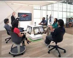 Auditorium  and Classroom AV Solutions