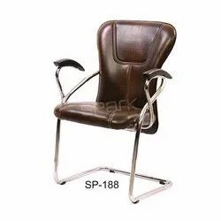 SP-188 Office Revolving Chair