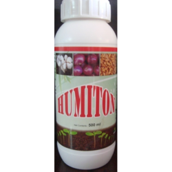Humitone Fertilizer