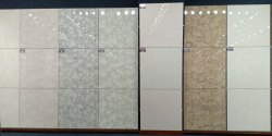 Carrara Linea Vitrified Tile