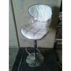 Bar Stool Chair or Bar Chair