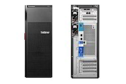 Lenovo TD350 Server
